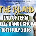 the island EOTS JUL2016