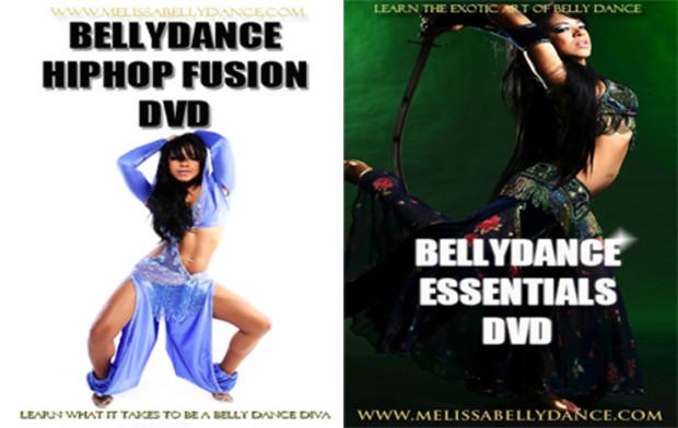 BIGCARTEL BANNER DVDS