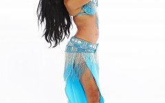 BELLY DANCE SHIMMY, SHIMMIES AND LAYERING