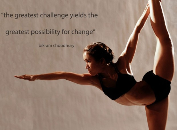 challenge-change-quote-bikram-yoga