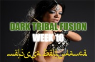 DARK TRIBAL FUSION WK10 JAN-APR2017