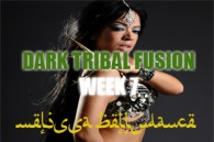 DARK TRIBAL FUSION WK7 JAN-APR2017