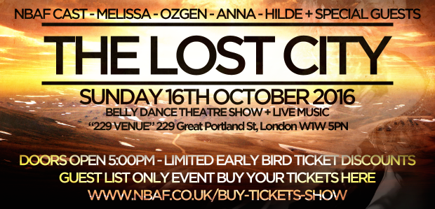the-lost-city-main-fb-banner