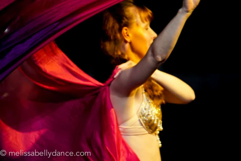 Belly Dance Teacher Training | What You Need To Know